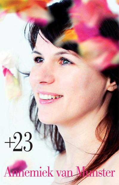 '+23' en 'Expeditie Ribbelroute' op Storytel